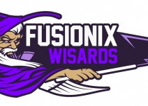 fusionix-logo