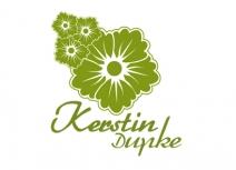 kerstin-logo