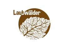 laubwälder