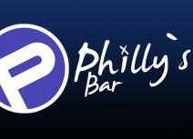 philley_logo