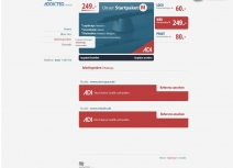 webdesign_addicted
