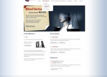 webdesign_anwaltskanzlei