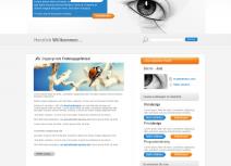 webdesign_digacryl