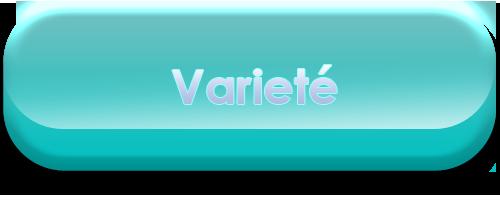 Variete2