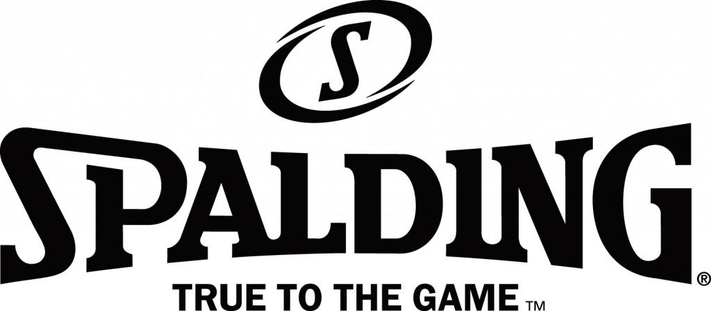 """Sponsoring """"Spalding Breakball Team"""""""