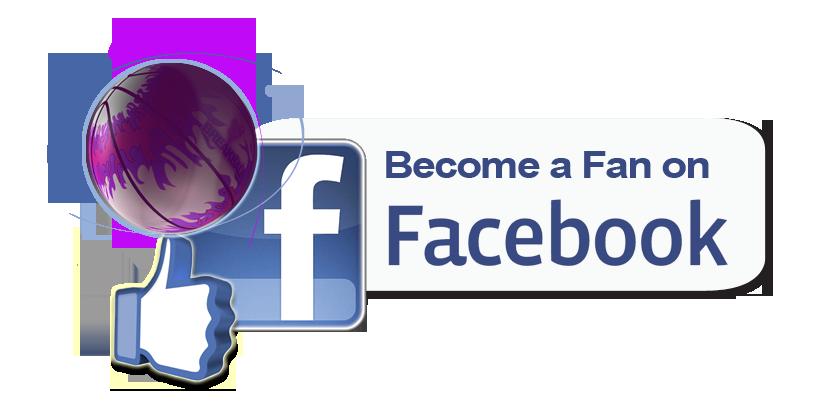 facebook-button-2