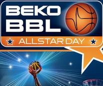 allstar_logo1