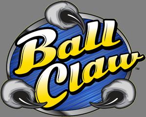 www.ballhalter.com www.ballclaw.de