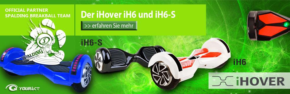 iHover teaser2