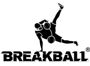 Basketball Entertainment Production