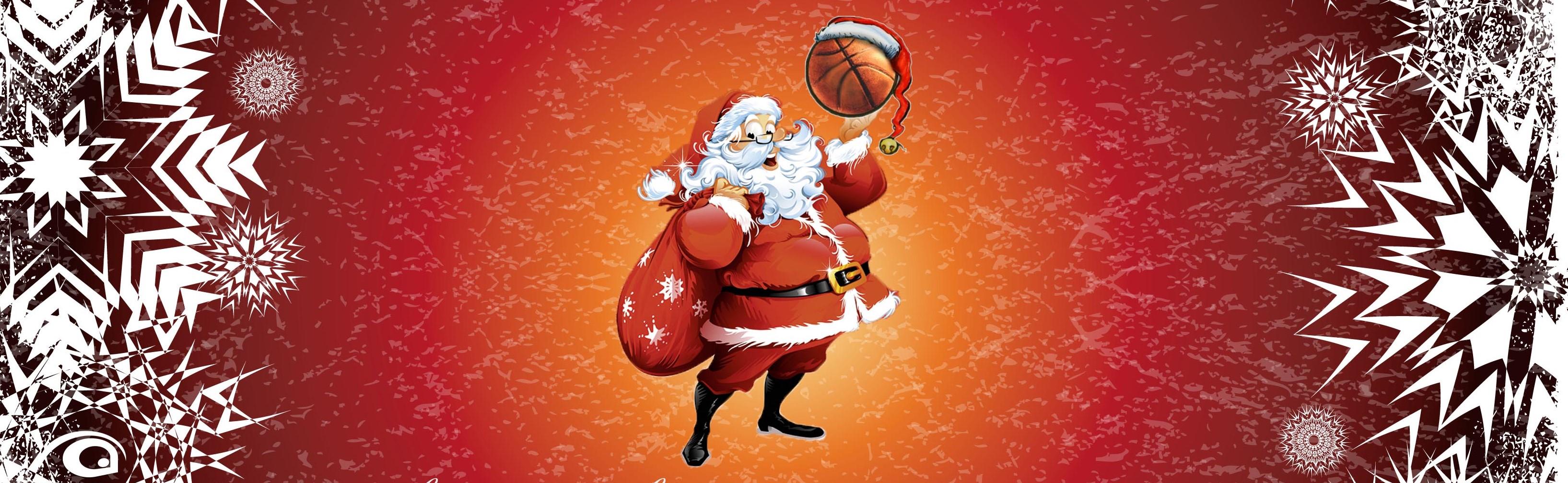 Betriebsfeier Weihnachtsfeier buchen, Weihnáchtsacts buchen