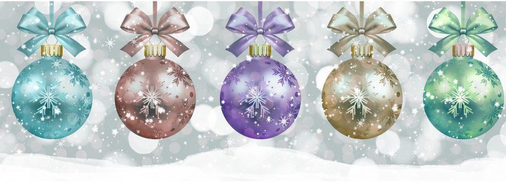 Weihnachtsact_buchen, Weihnachtsprogram, Showacts buchen, Weihnachtsentertainment, Firmenfest