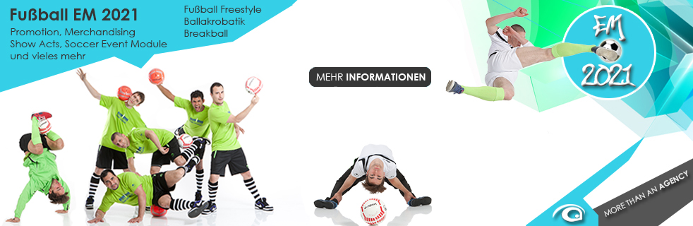 Fußball Show| Showproduktion| Fußball-Event-Module| Show Inszenierung| Freestyler #jetzt #Buchen